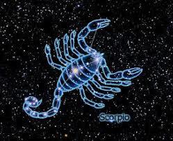 Ramalan Zodiak Tahun 2013