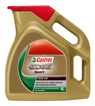 My auto blog spot what engine oil should i use for my car for What does the w stand for in motor oil