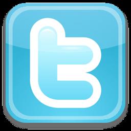 Membuat Twitter Baru