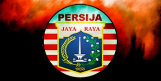 Jadwal Persija Liga Super Indonesia 2011/2012