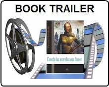 BOOK TRAILER NOVELA