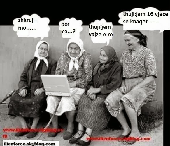 Foto Statuse PEr TE qeshur Foto Per Te Qeshur Facebook