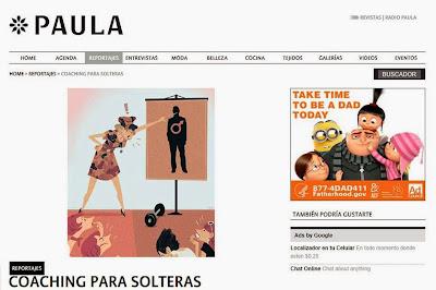 http://www.paula.cl/reportaje/coaching-para-solteras/
