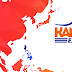 Kango Express: The Easiest, Cheapest, Most…