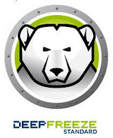 Download Deep freeze Enterprise 7.51 Full Version