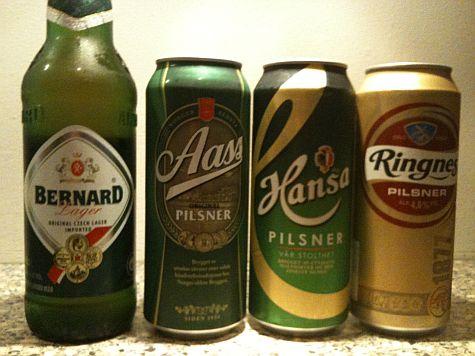 carlsberg øl elefanter