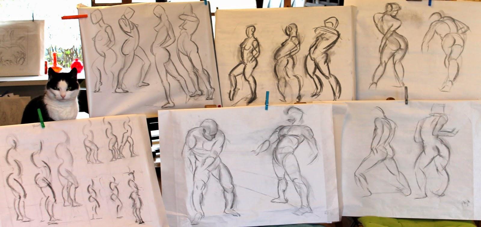 korte schetsen maken,schetsen,tekenles Amsterdam,tekenlessen Amsterdam,tekenles Rotterdam,tekenlessen Utrecht,tekenles,Utrecht