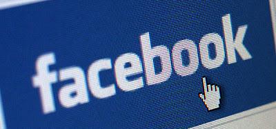 optimiser référencement et diffusion des images facebook