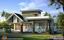March 2015 - Kerala Home Design And Floor Plans