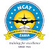Nigerian College of Aviation Technology (NCAT) Zaria 2016/2017 Application Form Out- See Registration Procedures Here