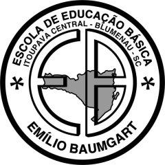 E. E. B. Emilio Baumgart