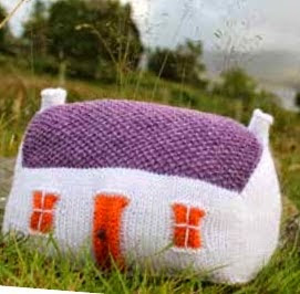 http://www.ageuk.org.uk/Global/STW/Knit%20a%20warm%20home%20for%20Age%20UK%20-%20leaflet.pdf?epslanguage=en-GB?dtrk=true