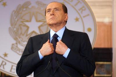 Berlusconi, miembro de la logia masónica P2 (Propaganda Due) Sb_1