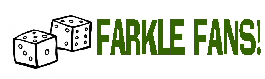 Farkle Fans