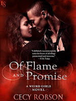https://www.goodreads.com/book/show/25387188-of-flame-and-promise?ac=1&from_search=1