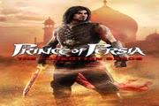 لعبة مغامرات امير بلاد فارس فلاش تلعب بدون تحميل Prince of Persia: The Forgotten Sands Flash Game