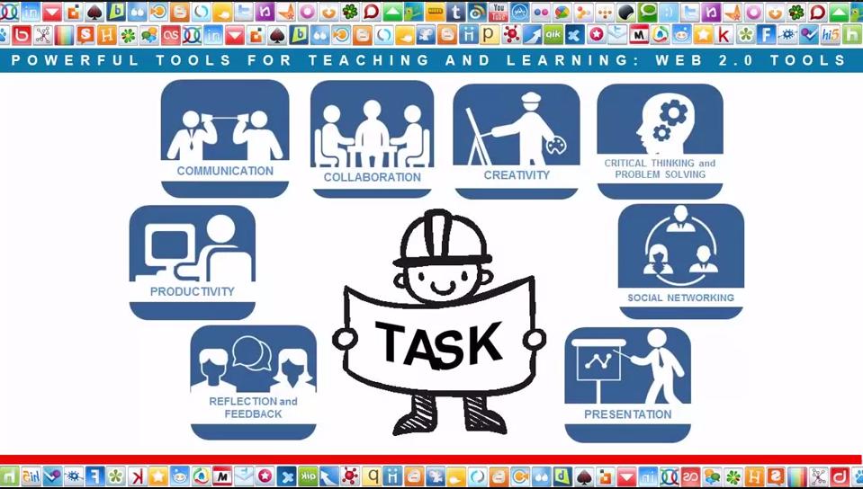 Tasks
