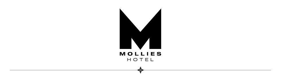 Mollies Hotel