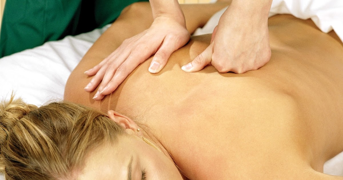 svenk thaimassage just nu