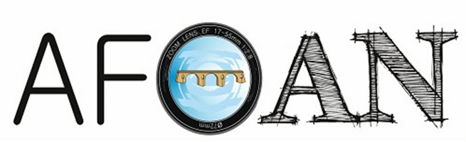 Asociación Fotográfica de Andújar