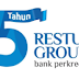 Lowongan Kerja di PT BPR Artha Mukti Santosa - Semarang, Kendal, Batang (Collector, Customer Service, Marketing) Desember 2015