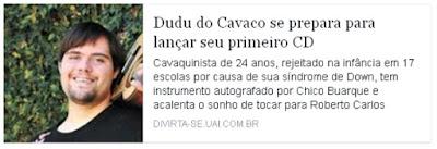 http://divirta-se.uai.com.br/app/noticia/musica/2015/06/15/noticia_musica,168678/dudu-do-cavaco-se-prepara-para-lancar-seu-primeiro-cd.shtml