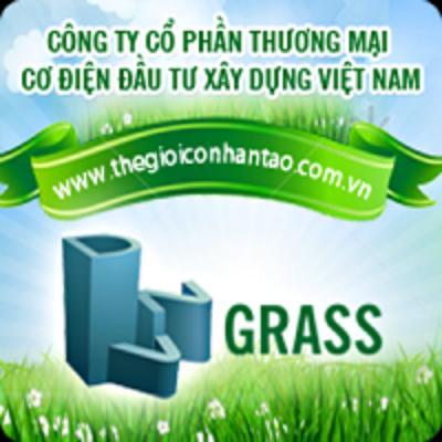 Sân cỏ nhân tạo