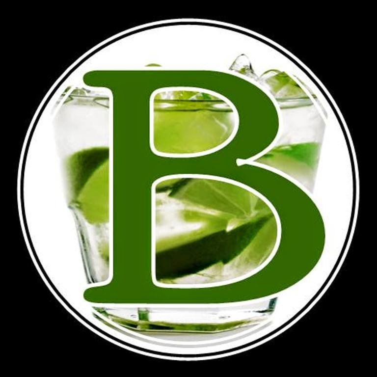 Birila Barman