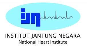 logo ijn