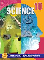tamilnadu sslc textbooks free download