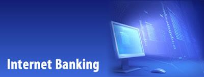 Cara Isi Ulang Pulsa Bolt Melalui Internet Banking