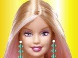 العاب مكياج  , juegos de maquillaje , make up games  , العاب مكياج