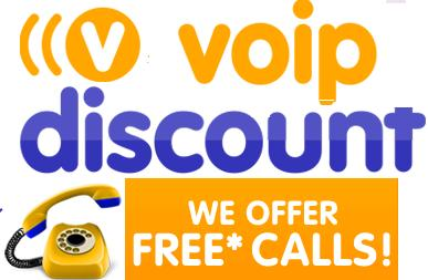 Voipdiscount  Voipdiscount For Mobile  Voipdiscount. Universities For Mechanical Engineering. How To Get An Addict Help City Tire Logan Wv. Document Organization Software. Help With Website Name Dentist In Lakeland Fl. Kansas College Of Nursing Colocation New York. Vocational Schools In Washington State. Take Cna Classes Online Texas Online Colleges. University Of Pittsburgh Mba