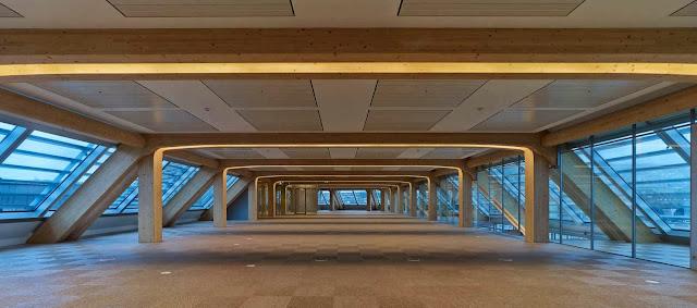 10-Tamedia-by-Shigeru-Ban-Architects