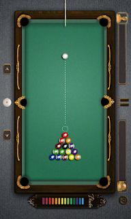 Tai game bida 3d