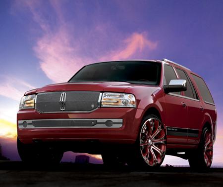 best car models all about cars lincoln 2012 navigator. Black Bedroom Furniture Sets. Home Design Ideas