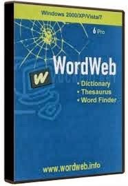 WatFile.com Download Free WordWeb Pro 7 02 Ultimate Include Serial Keygen   Need Files Downloads