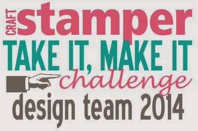 Craft Stamper