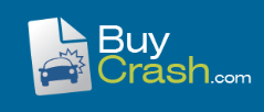 BUY CRASH