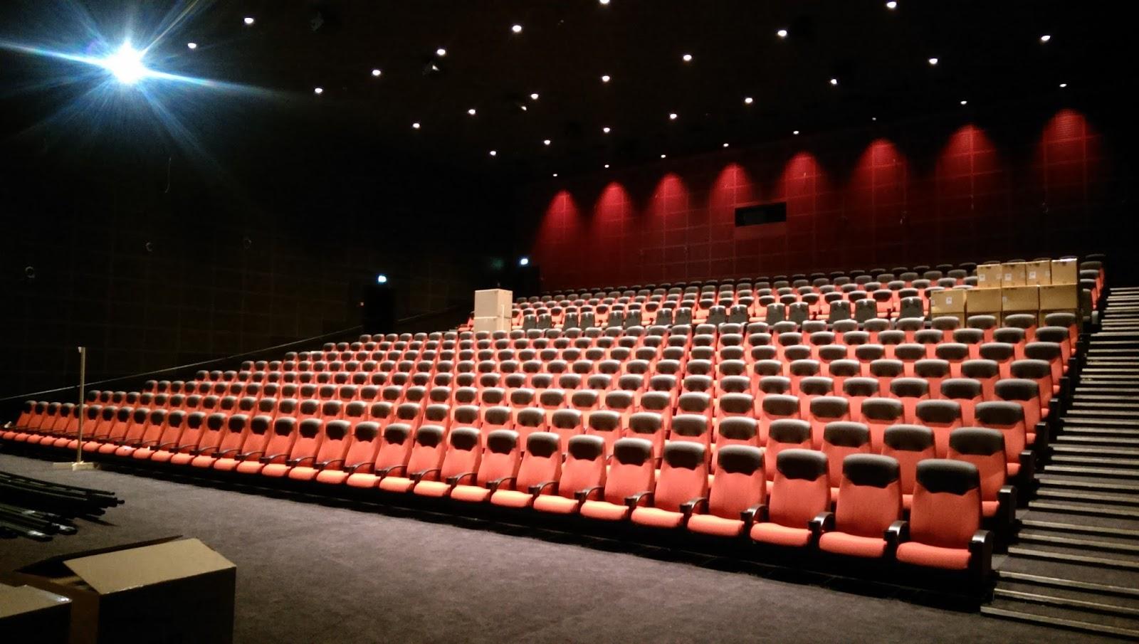 Nordisk Film Biograf Odense Escort Piger århus