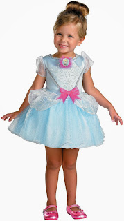 Cinderella-Ballerina-Costume