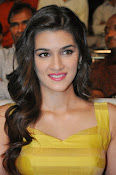 Kriti Sanon photos at Dochay audio-thumbnail-20