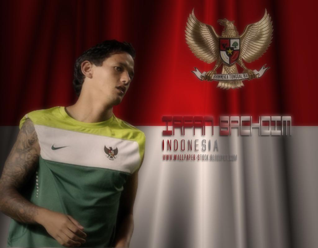 http://1.bp.blogspot.com/-EvwsmFSJfkk/ThPdNJG0xZI/AAAAAAAAFyg/w2pSIClsr2M/s1600/irfan-bachdim-indonesia.jpg