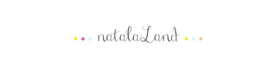 natalaLand