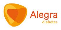 Alegra diabetes