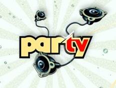 Party Tv se inchide
