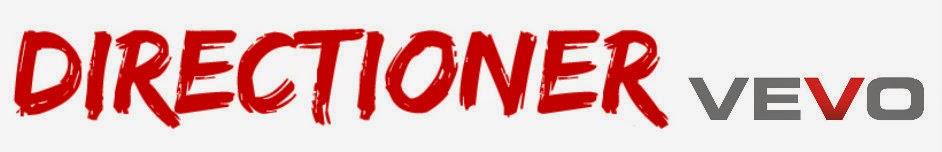 OneRepublic – Secrets Chords