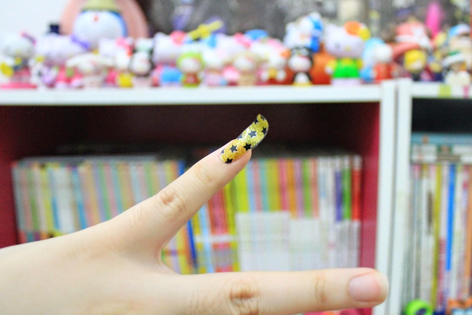 how-to-apply-tutu-nail-sticker