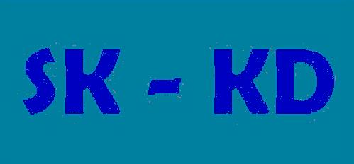 SK dan KD IPS SMP Kelas 1 Semester 1 dan 2