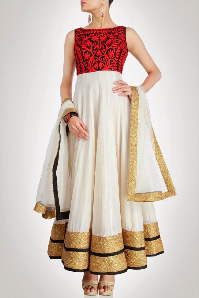 Kamiz womens ladies girls female dresses indian pakistani dress suits